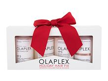 Šampon Olaplex Holiday Hair Fix 100 ml Seti