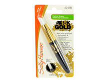 Nega nohtov Sally Hansen 18K Gold Cuticle Eraser
