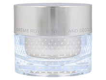 Krema za vrat in dekolte Orlane Creme Royale Neck And Décolleté 50 ml