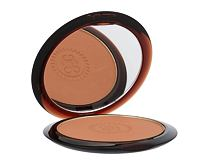Puder v prahu Guerlain Terracotta 10 g 00 Light-Blondes