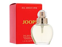 Parfumska voda JOOP! All about Eve 40 ml