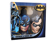 Gel za prhanje DC Comics Batman & Robin