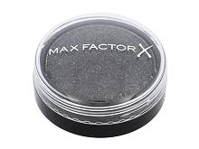 Senčilo za oči Max Factor Wild Shadow Pot 4 g 10 Ferocious Black
