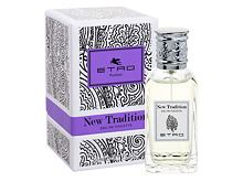 Toaletna voda ETRO New Tradition 50 ml
