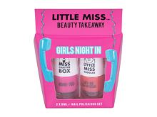 Lak za nohte Little Miss Little Miss  Beauty Takeaway