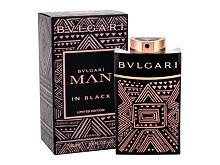 Parfumska voda Bvlgari MAN In Black Essence 100 ml
