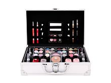 Set ličil Makeup Trading Everybody´s Darling 74,6 g