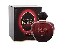 Toaletna voda Christian Dior Hypnotic Poison 30 ml