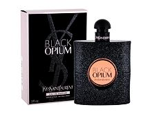 Parfumska voda Yves Saint Laurent Black Opium 30 ml