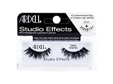 Umetne trepalnice Ardell Studio Effects Demi Wispies 1 ks Black