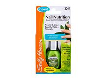 Nega nohtov Sally Hansen Nail Nutrition Daily Growth Treatment 11,8 ml