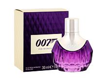 Parfumska voda James Bond 007 James Bond 007 For Women III 30 ml