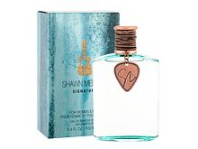 Parfumska voda Shawn Mendes Signature 50 ml
