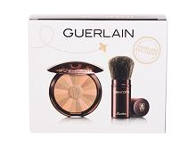 Bronzer Guerlain Terracotta Light 10 g 03 Natural Warm Seti