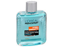 Vodica po britju L´Oréal Paris Men Expert Hydra Energetic Ice Impact 100 ml