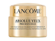 Krema za okoli oči Lancome Absolue Precious Cells