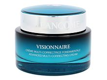 Dnevna krema za obraz Lancôme Visionnaire Advanced Multi-Correcting Cream 75 ml