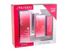 Gel za okoli oči Shiseido Ultimune Power Infusing Eye Concentrate