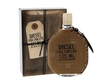 Toaletna voda Diesel Fuel For Life Homme 50 ml