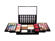 Set ličil Makeup Trading 80 Favourite Colours 101,6 g
