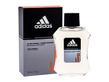 Vodica po britju Adidas Deep Energy 100 ml