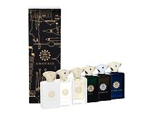 Parfumska voda Amouage Mini Set Modern Collection 45 ml poškodovana škatla Seti