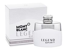 Toaletna voda Montblanc Legend Spirit 50 ml