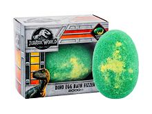 Kopel Universal Jurassic World Dino Egg Bath Fizzer 200 g