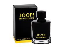 Parfumska voda JOOP! Homme Absolute 80 ml