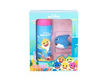 Kopel Pinkfong Baby Shark Bubble Bath Kit 250 ml Seti