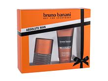 Toaletna voda Bruno Banani Absolute Man 30 ml Seti