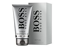 Gel za prhanje HUGO BOSS Boss Bottled 150 ml