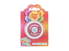 Balzam za ustnice Chupa Chups Lip Balm 4 g Juicy Watermelon
