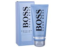 Gel za prhanje HUGO BOSS Boss Bottled Tonic 200 ml