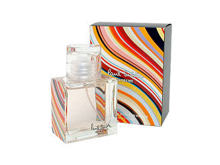Toaletna voda Paul Smith Extrem Woman 100 ml Testerji