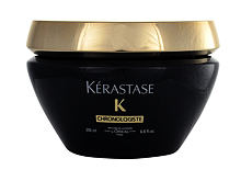 Nega za lase Kérastase Chronologiste Revitalizing 200 ml