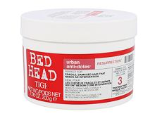 Maska za lase Tigi Bed Head Resurrection 200 g