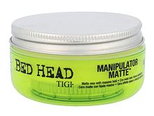 Vosek za lase Tigi Bed Head Manipulator 57,5 g