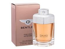 Parfumska voda Bentley Bentley For Men Intense 100 ml