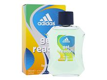 Vodica po britju Adidas Get Ready! For Him 100 ml