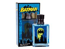 Toaletna voda DC Comics Batman 75 ml