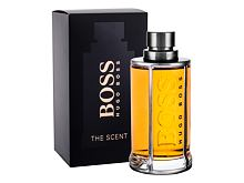 Toaletna voda HUGO BOSS Boss The Scent 200 ml