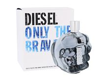 Toaletna voda Diesel Only The Brave 75 ml