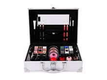 Set ličil 2K All About Beauty Train Case 60,2 g Seti