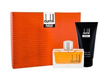 Toaletna voda Dunhill Pursuit 75 ml Seti