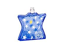 Parfumska voda Bond No. 9 NY Beaches Liberty Island 100 ml Testerji