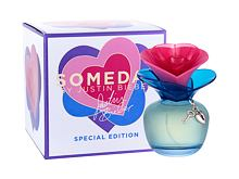 Parfumska voda Justin Bieber Someday Special Edition 100 ml