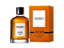 Toaletna voda JOOP! Wow! 100 ml