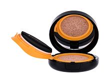 Puder Heliocare 360° SPF50+ 15 g Beige