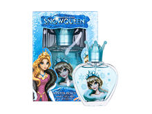 Toaletna voda Disney Princess Snow Queen Maiden